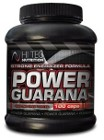 Hi-Tec Nutrition Power Guarana
